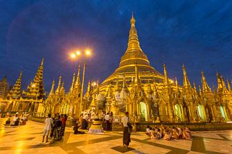 NSC-2016-11-03-Myanmar-00319.jpg