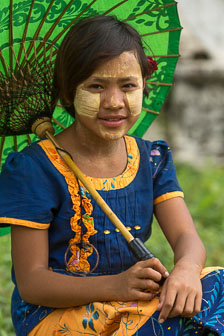 NSC-2016-11-05-Myanmar-01370.jpg