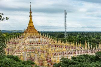 NSC-2016-11-06-Myanmar-02450.jpg