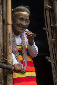 NSC-2016-11-09-Myanmar-04405.jpg