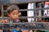 NSC-2012-11-25-Laos-Vietnam-01453.jpg