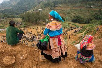 NSC-2012-12-01-Laos-Vietnam-03068.jpg