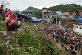 NSC-2012-12-02-Laos-Vietnam-03329.jpg